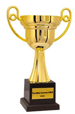 Troféu Lawes