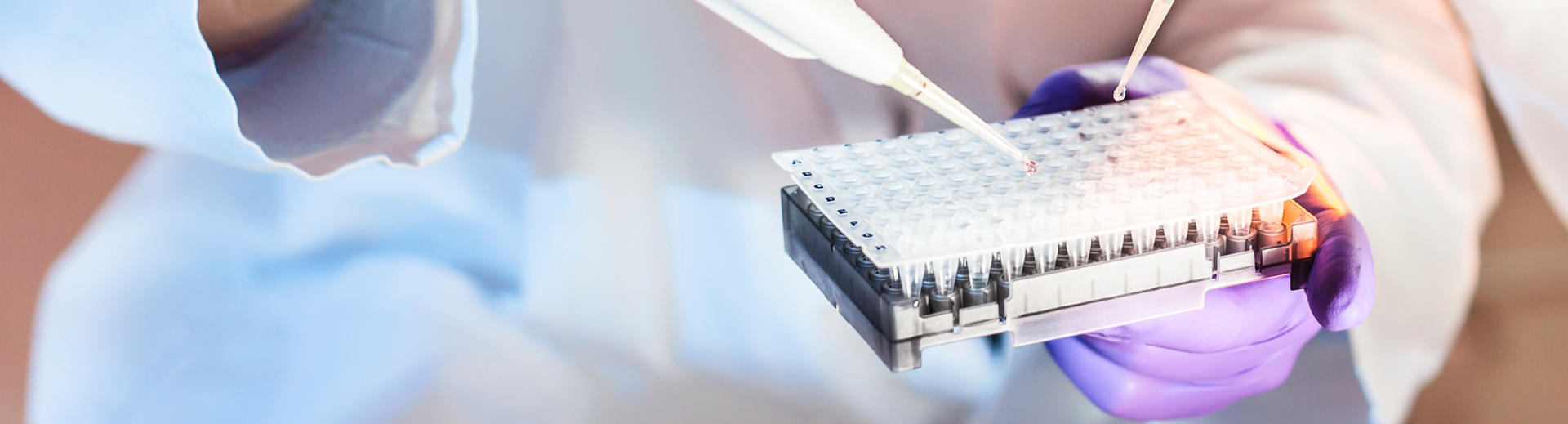 Inovação indústria farmacêutica