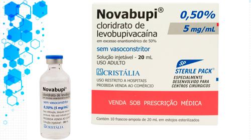 Innovación de la industria farmacéutica