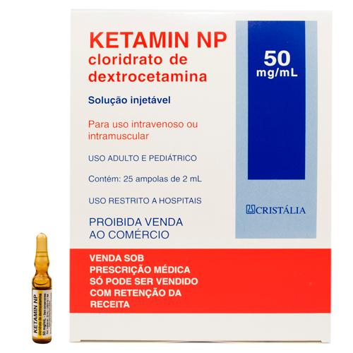 Patente industria farmacéutica