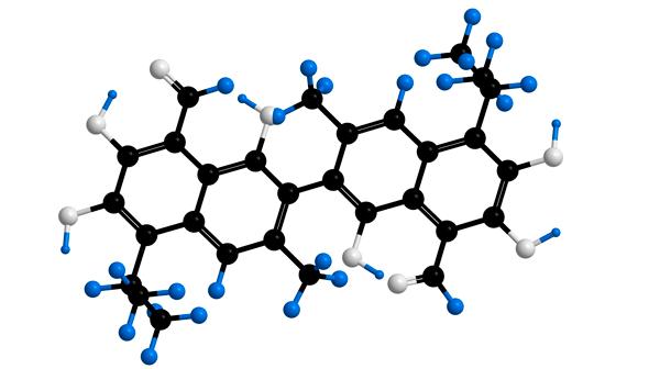 Colagenase
