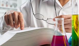 Patentes farmacêutica