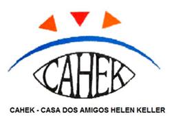 CAHEK