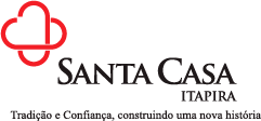 Santa Casa Itapira